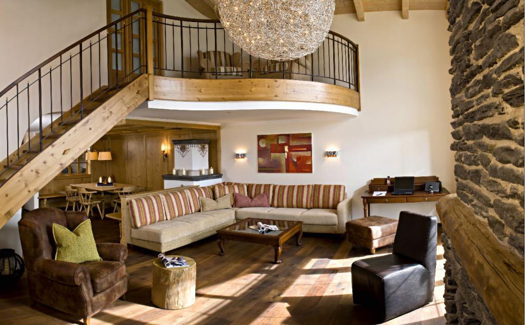 zimmer suiten schwarz 5 wellnesshotel tirol alpenresort schwarz. Black Bedroom Furniture Sets. Home Design Ideas