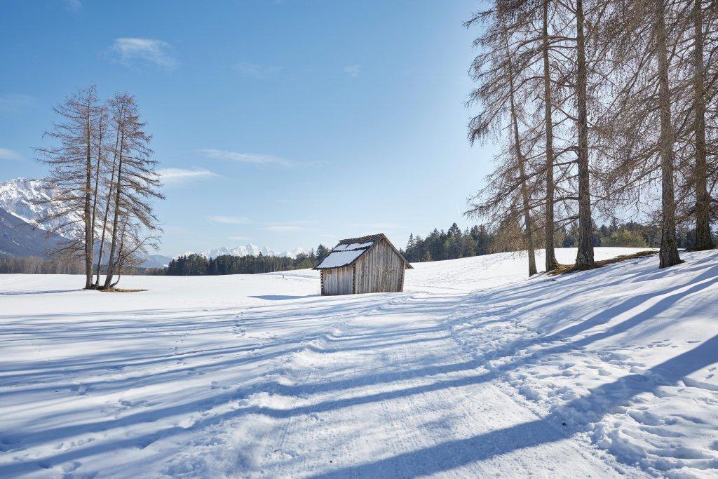 Kostenlose singlebrsen mieming Hartkirchen single kreis