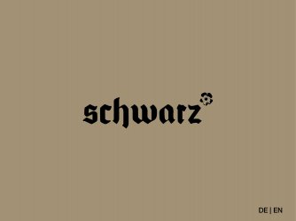 Image Schwarz IT FR
